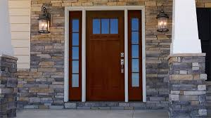 Check out our Exterior Door options for Pittsburgh.