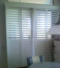 beautiful sliding patio door blinds or best ideas on slider curtains luxury slidi sliding patio door blinds ideas