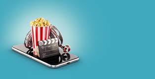 10 Best Free Movie Apps to Watch Movies Online