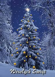 Kartki świąteczne - Drukarnia - Kartki Boże narodzenie