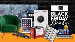 john lewis black friday 2020 real homes