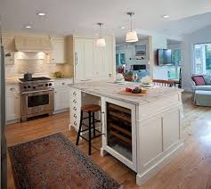 large size of kitchen ideas kitchen lighting fixtures with leading kitchen lighting fixtures edmonton and