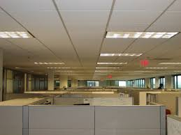 cubicle lighting. Design Cubicle Lamp Home Just Another WordPress Site Lighting N