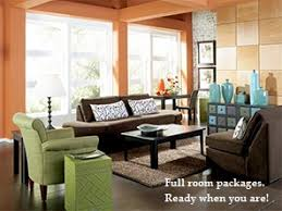 Furnished Apartments for Rent Apartments in Houston