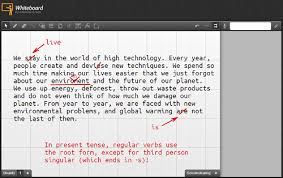 how to do my essay tutors will teach you  essay writing screenshot