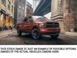 2018 dodge ram 2500 diesel. contemporary dodge new 2018 dodge ram 2500 car laramie 4x4dieselcrew63u0027 and dodge ram diesel