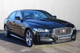 Cheap Auto Insurance Quotes Cool Elegant Axa Quote Insure Car Insurance Quotes Awesome Used 48
