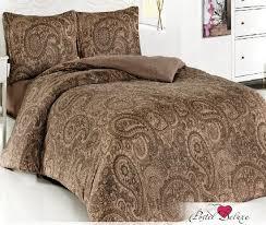 Покупайте <b>постельное белье</b>. Стоимость от 460 рублей