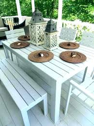 outdoor dining table large round designs patio furniture and chairs dimensions ikea for c