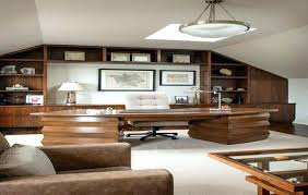 custom home office interior luxury. Exellent Luxury Luxury Home Office Furniture Bedroom Fabulous  2 Custom Modern   Intended Custom Home Office Interior Luxury C
