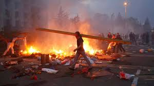 Image result for Odessa 2014 tragedy PHOTO