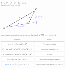 Triangle Proofs Non Right Triangle Proofs Khan Academy Wiki Fandom