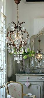 antique chandeliers for sale australia. full image for antique chandeliers sale australia ebay old crystal e