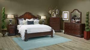 Seville Bedroom Furniture Bedroom Inspirations Gallery Furniture