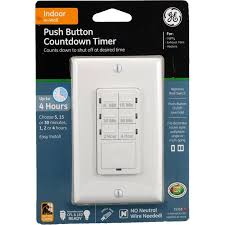 17 best ideas about digital countdown timer ge in wall digital countdown timer