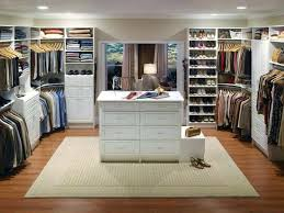 spare bedroom closet turning a into an office marvelous how to turn make making room spar