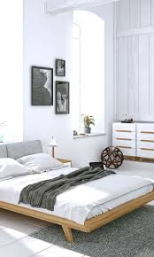 bedroom ergonomic modern white bedroom bedding scheme ideas