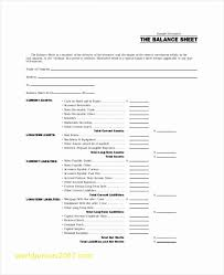 Company Fact Sheet Example Inspirational Employment Cover Letter