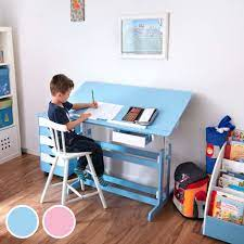 Children S Desk Buying Guide