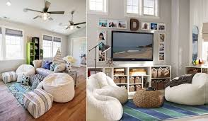13 room ideas that you ll like