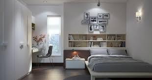bedroom design furniture. Brilliant Design 25  Intended Bedroom Design Furniture D