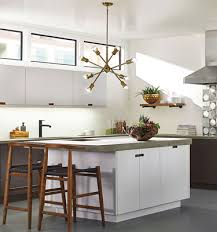 overhead kitchen lighting ideas. kitchen lighting ideas overhead