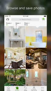 Houzz Interior Design Ideas for iOS - Free download and software ...