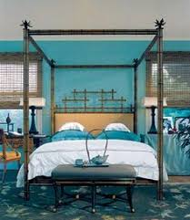 oriental bedroom asian furniture style. Asian Interior Design Oriental Bedroom Furniture Style O