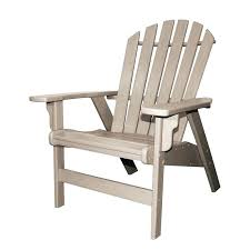seaside casual outdoor furniture coastal adirondack chairs seaside casual shellback aluni seaside casual outdoor chairs