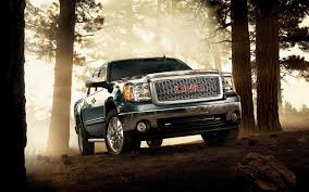 gmc wallpaper. Beautiful Wallpaper GMC Wallpapers  Full HD Pictures To Gmc Wallpaper Cave