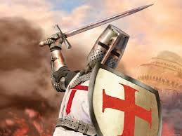 Image result for crusades pictures