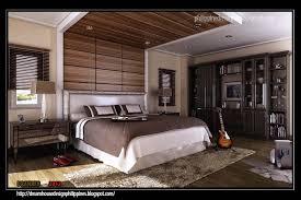 Master Bedroom Designs Architecture Master Bedroom Design 20 Modern Bedroom Designs