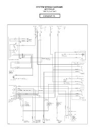 suzuki ignis wiring diagrams sch service manual suzuki swift 1995 sch