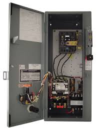 ge motor starter wiring diagram ge motor starter wiring diagram Transformer Disconnect Wiring Diagram starters and contactors tools for shop motor starter enclosures nema circuit breaker combination starters stop start 60 Amp Disconnect Wiring Diagram