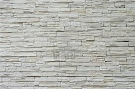 decorative wall stone tiles texture boren homes 66678