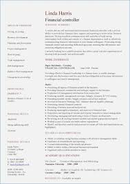cv financial controller financial controller resume sample fluently me