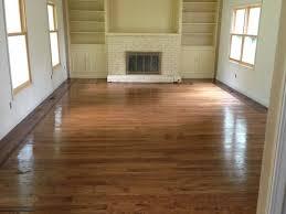terrific early american stained floors in hudson wi hardwood floors