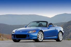 11 reliable convertibles on the cheap shopping guides j d power 11 reliable convertibles on the cheap