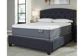 queen mattress bed. American Classic Memory Foam Hybrid Queen Mattress, White, Large Mattress Bed K