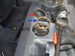 how to change a fuel filter in a 2004 kia rio blue palmetto home 03 Kia Rio Wiring Diagram 03 Kia Rio Wiring Diagram #93 04 kia rio wiring diagram