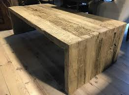 full size of coffee table rural coffee table american furniture warehouse end tables santana reclaimed