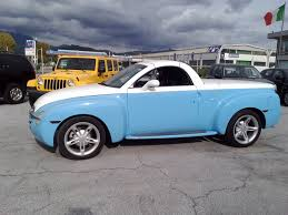 problem automatic gearbox in chevy ssr forum this image has been resized click this bar to view the full image