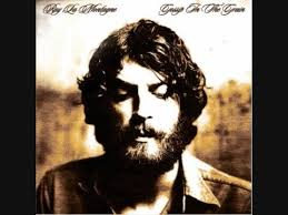 <b>Ray LaMontagne</b> - You Are The Best Thing - YouTube