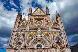 5 luoghi segreti dove fare foto top a Orvieto