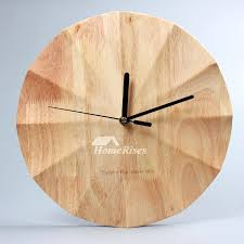 12 inch wall clock wooden wall clock inch round hanging rustic bedroom unique 12 photo frame 12 inch