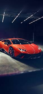 bf67-lamborghini-red-car-garage-art