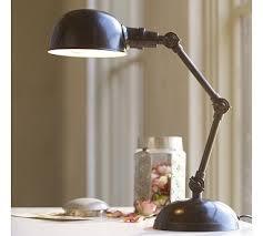 home office desk lamps. home office desk lamp lamps f