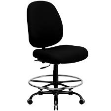 bedroomstunning online get cheap tall office chair alibaba group extra chairs half the simple cheap office chairs amazon