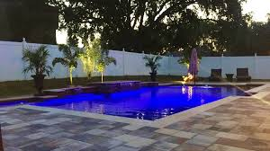 custom swimming pool designs.  Custom Classic 1 With Custom Swimming Pool Designs P