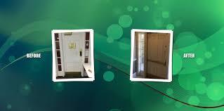 Decorating commercial door installation photographs : Commercial Door Repair | Commercial Door Installation - DooRRemedies